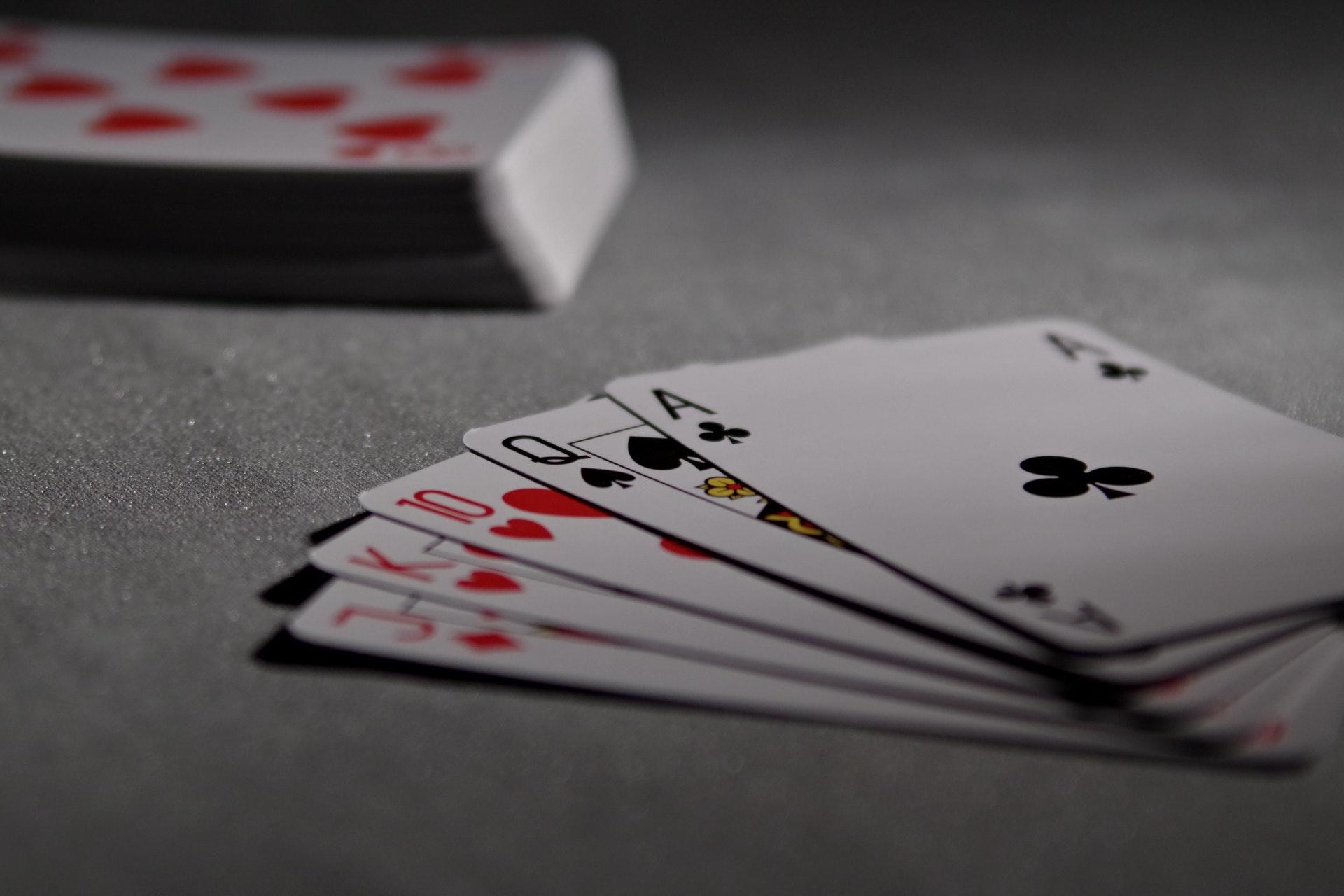オンラインカジノで使えるおすすめの出金方法
